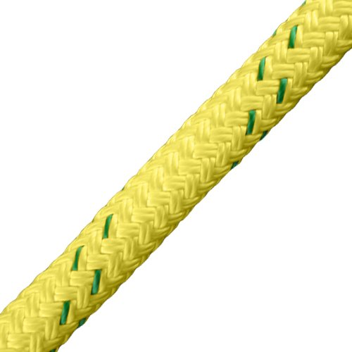 "Pelican 3/4"" Matador Bull Rope - 25000 lbs Breaking Strength"