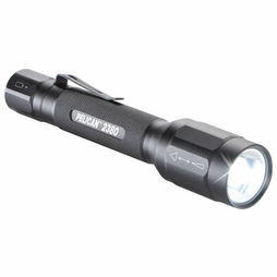 Pelican 2380 LED Tactical Flashlight