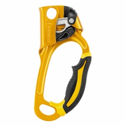 Petzl Ascension Ascender - Right - #B17ARA