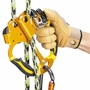 Petzl Ascentree Double Ascender - #B19AAA