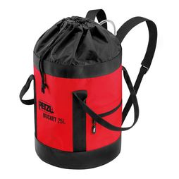Petzl Bucket Rope Bag - 25 Liter - #S41AR 025
