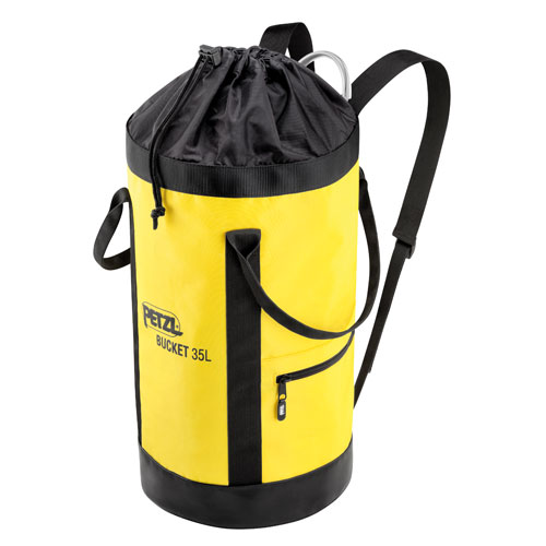 Petzl Bucket Rope Bag - 35 Liter - #S41AY 035