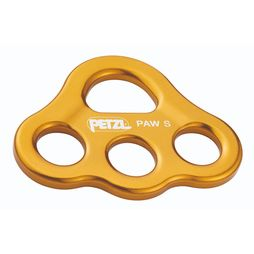 Petzl PAW S 36 kN Rigging Plate - #G063AA00