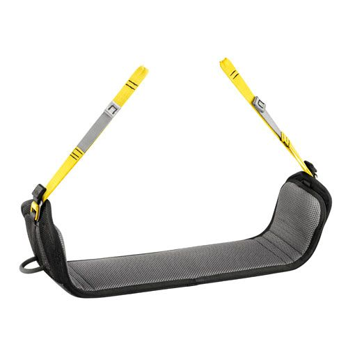 Petzl Podium Suspension Seat - #S071AA00