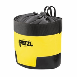 Petzl Small Toolbag - #S47Y S