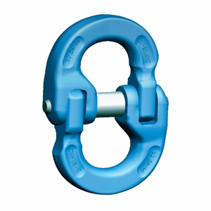 Pewag Grade 120 Coupling Links