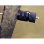 "PLP Wedge-Grip for 1/4"" Strand Cable - #WG-1251"