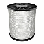 Polyester 3-Strand Rope