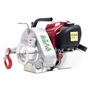 Portable Winch Gas Powered Capstan Winch - 1545 lbs Max Pull - #PCW3000