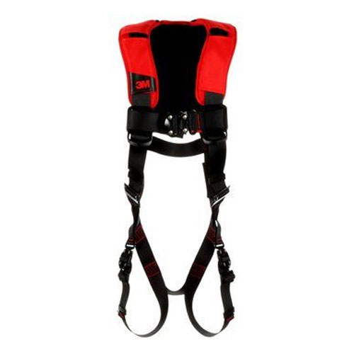 Protecta PRO Comfort Vest Harness - Size Small - #1161426