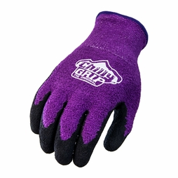 Red Steer Chilly Grip Thermal Glove for Women