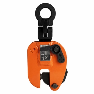Renfroe L Series Lifting Clamps