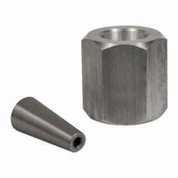 """Rigguy Wire Stop for 5/16"""" - 3/8"""" Strand Cable"""