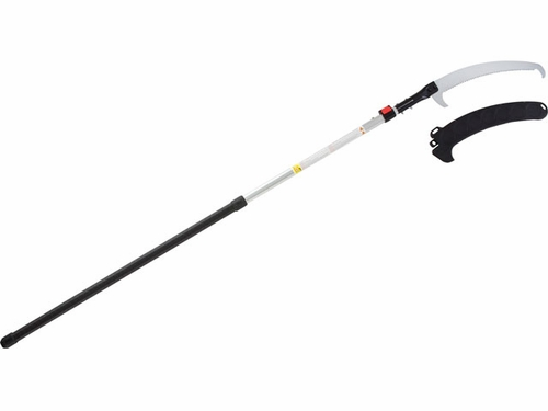 Silky Hayauchi 12 ft 1ext Pole Saw - #177-39
