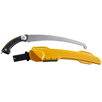 """Silky Sugoi 14.2"""" Curved Saw - #390-36"""