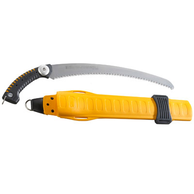 """Silky Sugoi 16.5"""" Curved Saw - #390-42"""
