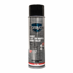 Sprayon Blast 'Em Wasp & Hornet Killer - 16 oz