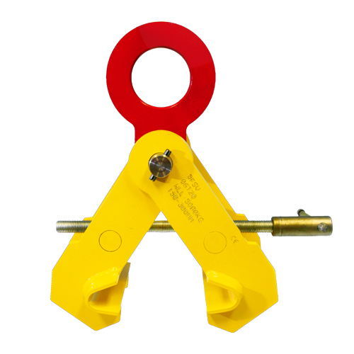 Terrier 5 FSVS Beam Clamp - #965000