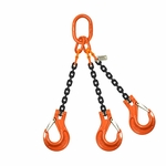 TOS Chain Slings
