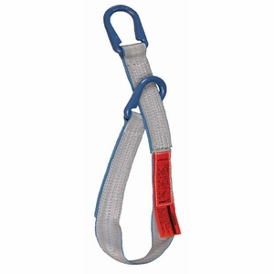 Lift-All Unilink Hardware Slings