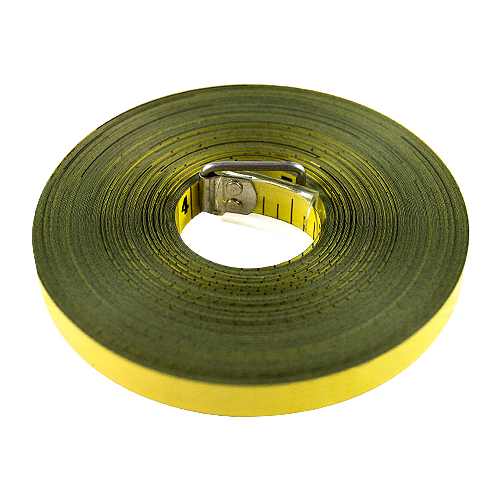 US Tape 100 ft Spencer Loggers Tape Refill Blade