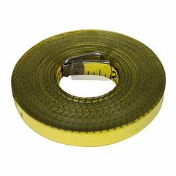 US Tape 75 ft Spencer Loggers Tape Refill Blade