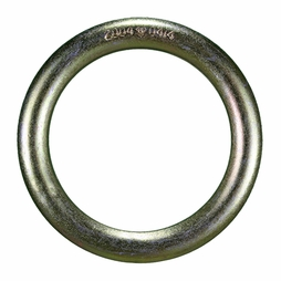 "USR 1/2"" x 3"" Forged Steel Ring"