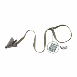 USR Tree-Guy Economical Webbing Kit - 3-Pack