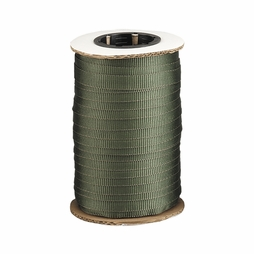 "USR Tree-Tie Webbing - 3/4"" x 250 ft"