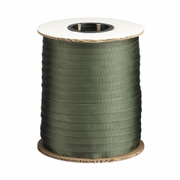 "USR Tree-Tie Webbing - 3/4"" x 500 ft"
