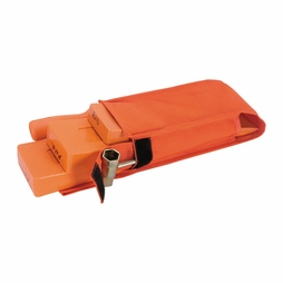 Weaver Chainsaw Tool & Wedge Pouch - Synthetic - #08-97235