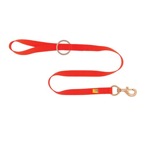 "Weaver 49"" Nylon Chainsaw Lanyard - #08-98219-BO"