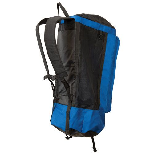 Weaver All Purpose Arborist Gear Bag - #08-07185-BL