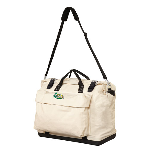 Weaver Arborist Doctor-Style Gear Bag - #08-07000