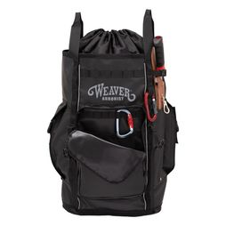 Weaver Cavern Gear Bag - 70 Liter Capacity - #08410-00