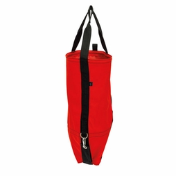 Weaver Crane Sling Bag - #08-07200-OR