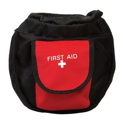 Weaver Ditty Bag w/ First Aid Pouch - #08-07134
