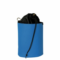 Weaver Medium Throw Line Storage Bag - #08-07142-BL