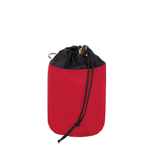 Weaver Small Throw Line Storage Bag - #08-07140-RD