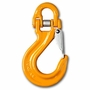 """Yale Cordage 5/8"""" x 200 ft Ultrex UHMWPE Synthetic Winch Line - 53000 lbs Breaking Strength"""