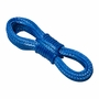 "Yale Cordage 5/16"" Ultrex UHMWPE Rope - 13500 lbs Breaking Strength"