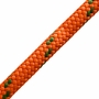 "Yale Cordage 5/8"" Double Esterlon Rigging Rope - 17000 lbs Breaking Strength"
