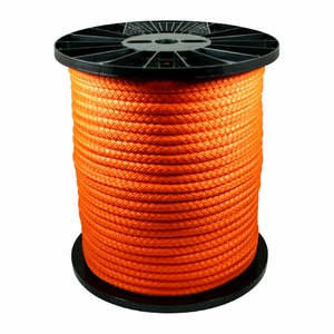 Yalex Polyester Rope