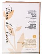 Bain De Terre Natural Texture Cysteine Perm for Color-Treated
