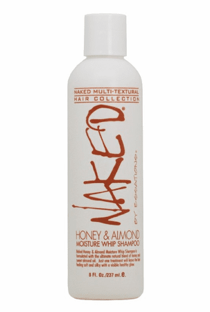 Amazon.com : Naked Quench Pure Moisture 16oz : Beauty
