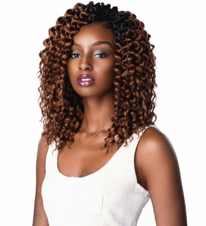 Sensationnel Lulutress 3X Chunky Twist Out 10