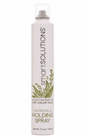 Smart Solutions Incredible Holding Spray 10 oz