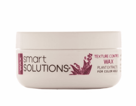 Smart Solutions Texture Control Wax 2 oz