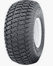 605433 **TIRE ONLY** (TURF TIRE) 18X700-8