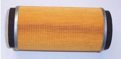 AIR FILTER FOR MAHINDRA TRACTOR MODELS MAX 22, MAX 24, MAX 26, MAX 25, MAX 26, MAX 28, 1526, 1626, 2415, 2516, and 3016 (35460501800)